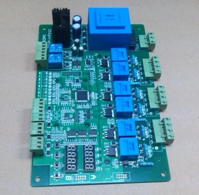 三相整流触发板|单相整流触发板|可控硅触发板|可控